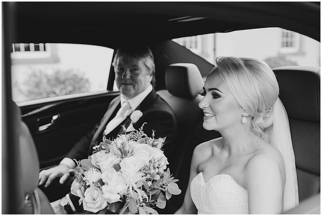 tempo-manor-wedding-jude-browne-photography_0039.jpg