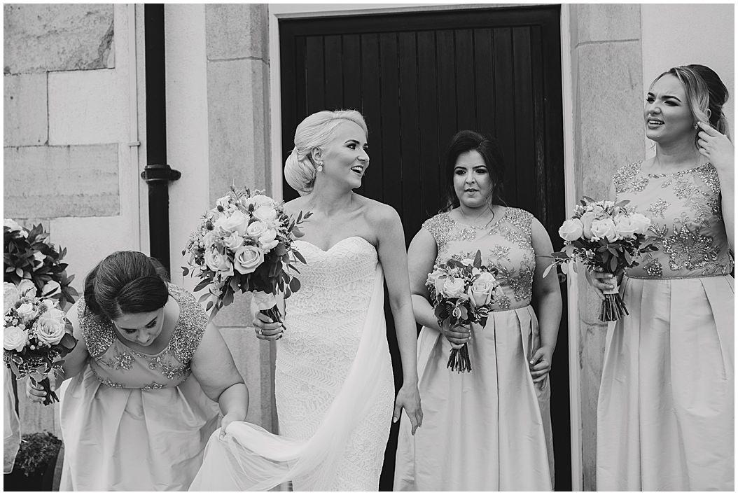 tempo-manor-wedding-jude-browne-photography_0041.jpg