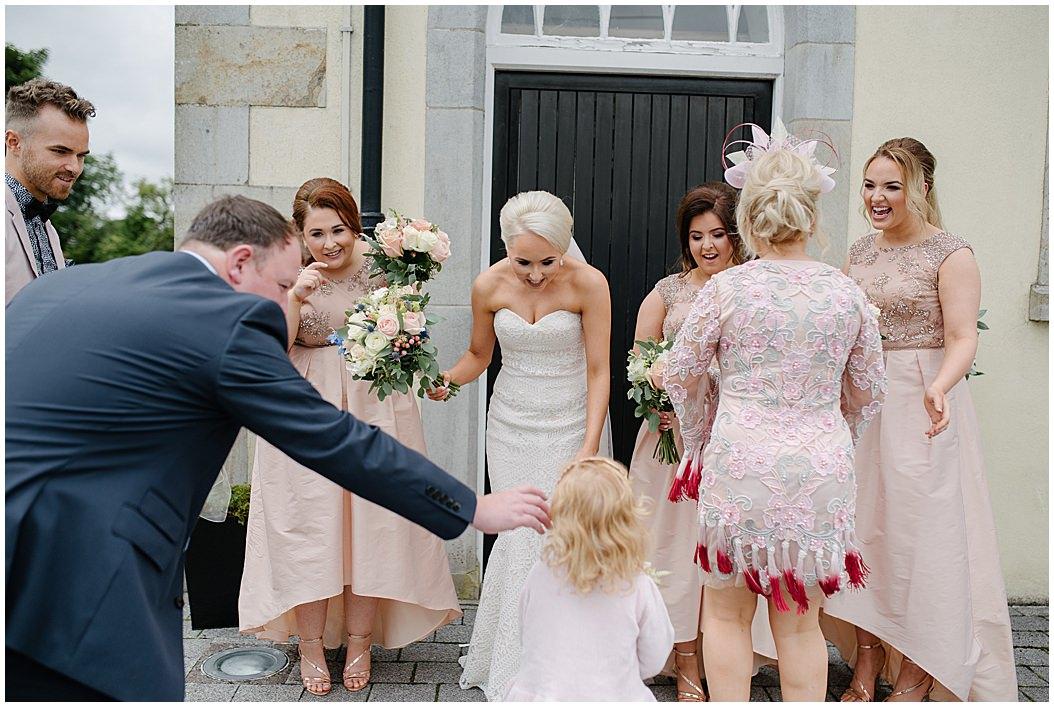 tempo-manor-wedding-jude-browne-photography_0042.jpg