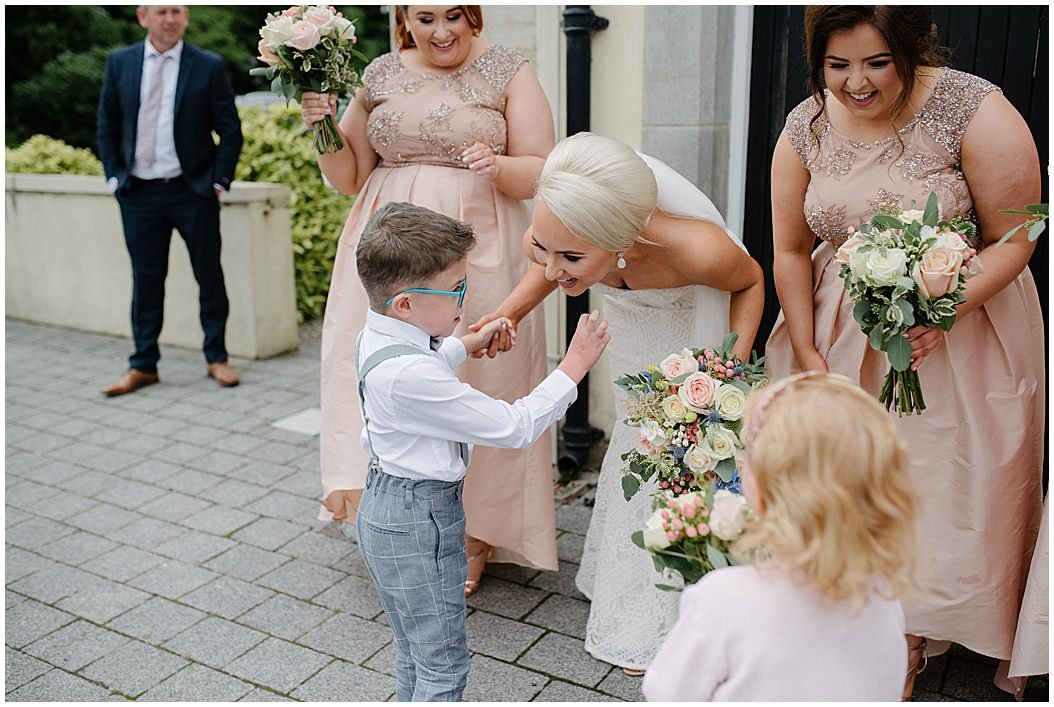tempo-manor-wedding-jude-browne-photography_0043.jpg