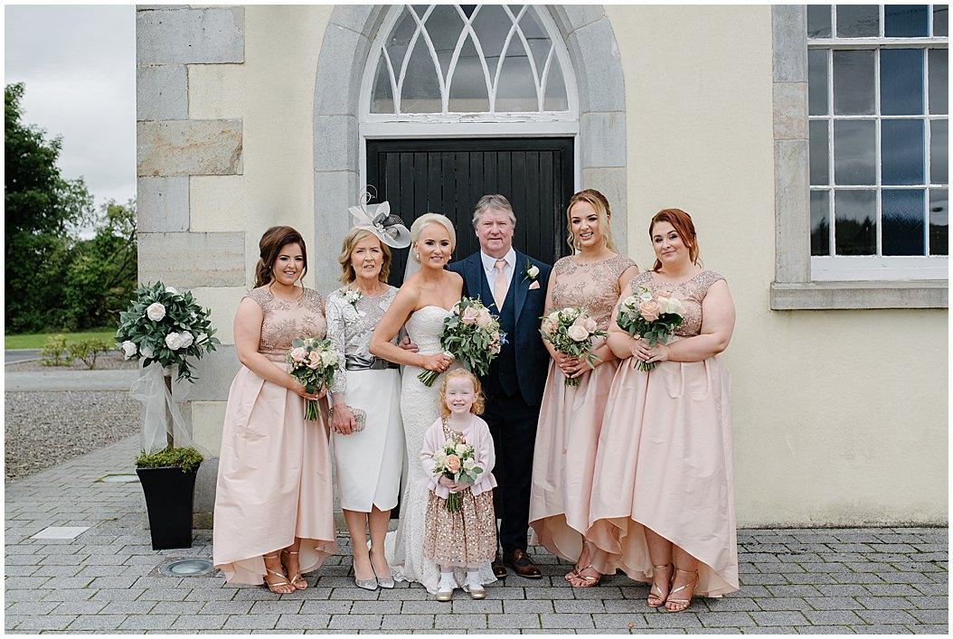 tempo-manor-wedding-jude-browne-photography_0046.jpg