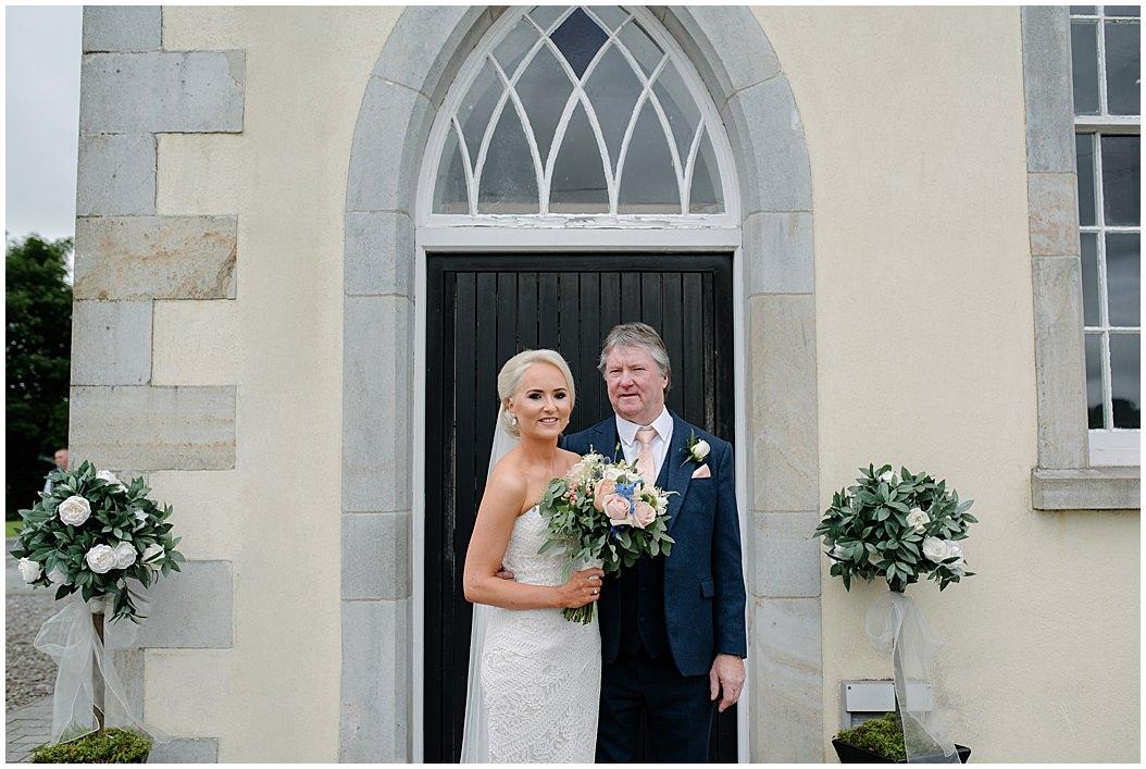 tempo-manor-wedding-jude-browne-photography_0047.jpg