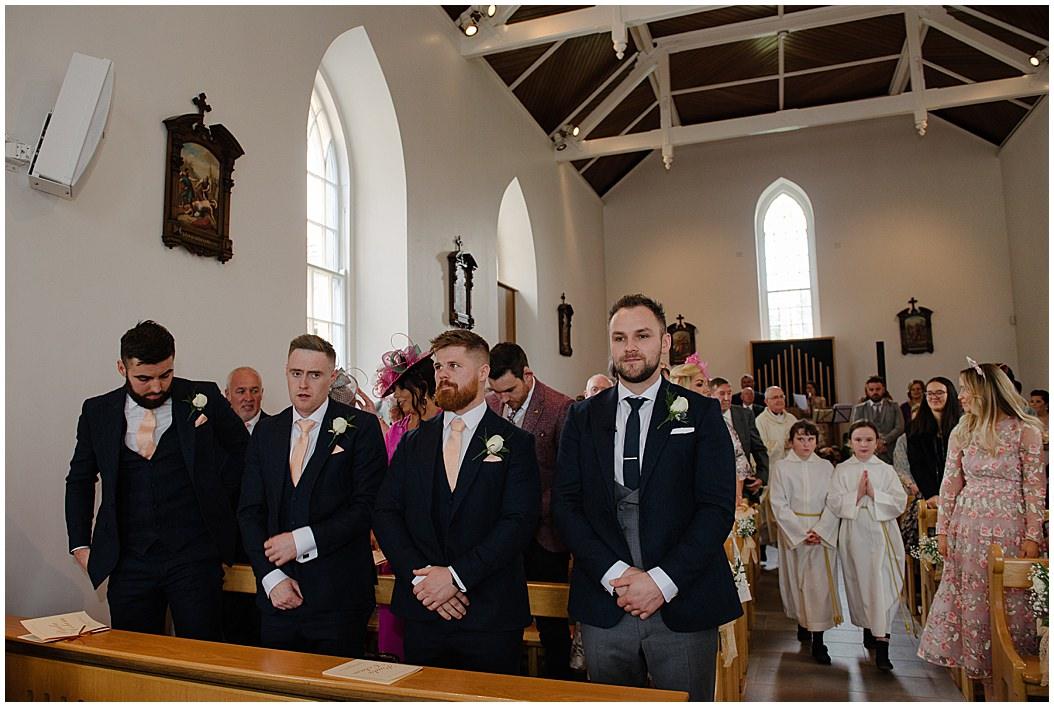 tempo-manor-wedding-jude-browne-photography_0048.jpg