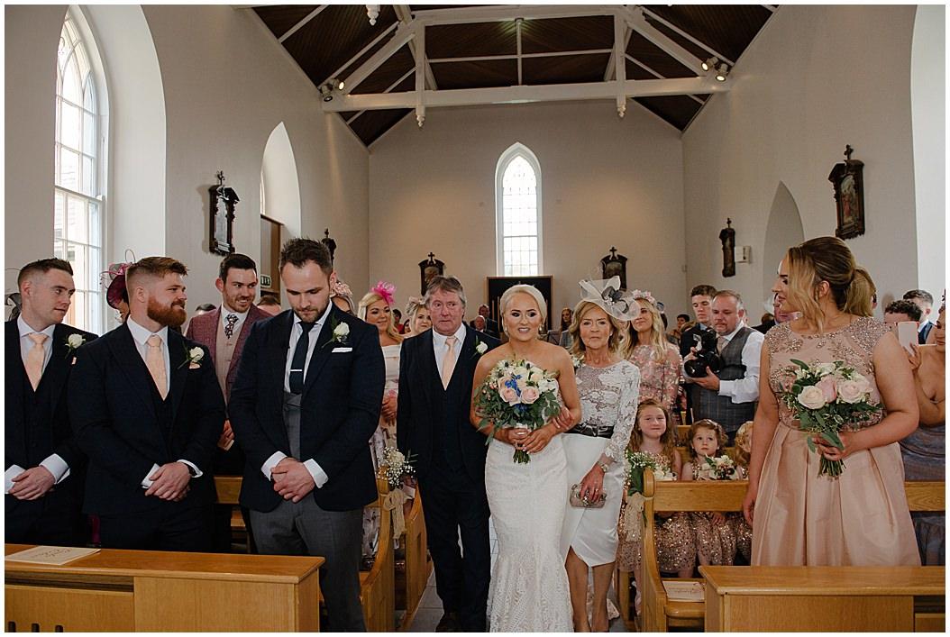 tempo-manor-wedding-jude-browne-photography_0050.jpg