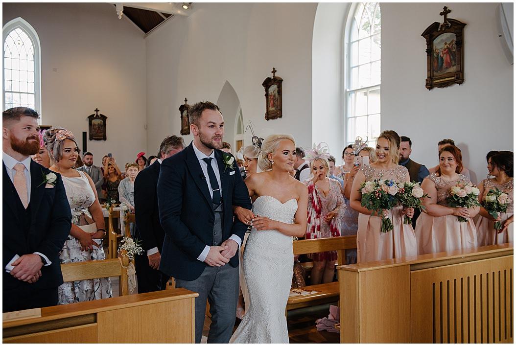 tempo-manor-wedding-jude-browne-photography_0051.jpg