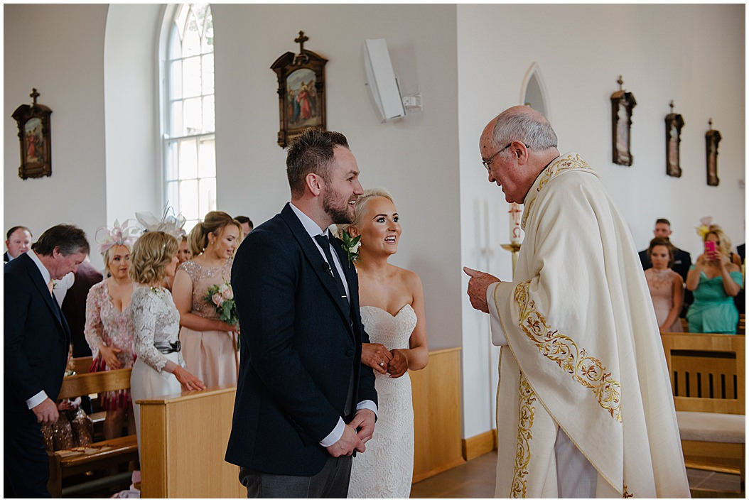 tempo-manor-wedding-jude-browne-photography_0052.jpg