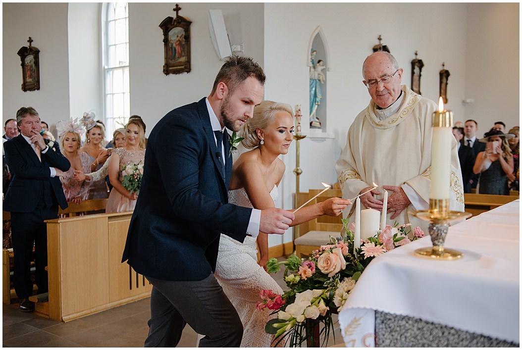 tempo-manor-wedding-jude-browne-photography_0053.jpg