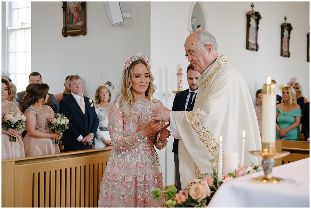 tempo-manor-wedding-jude-browne-photography_0054.jpg
