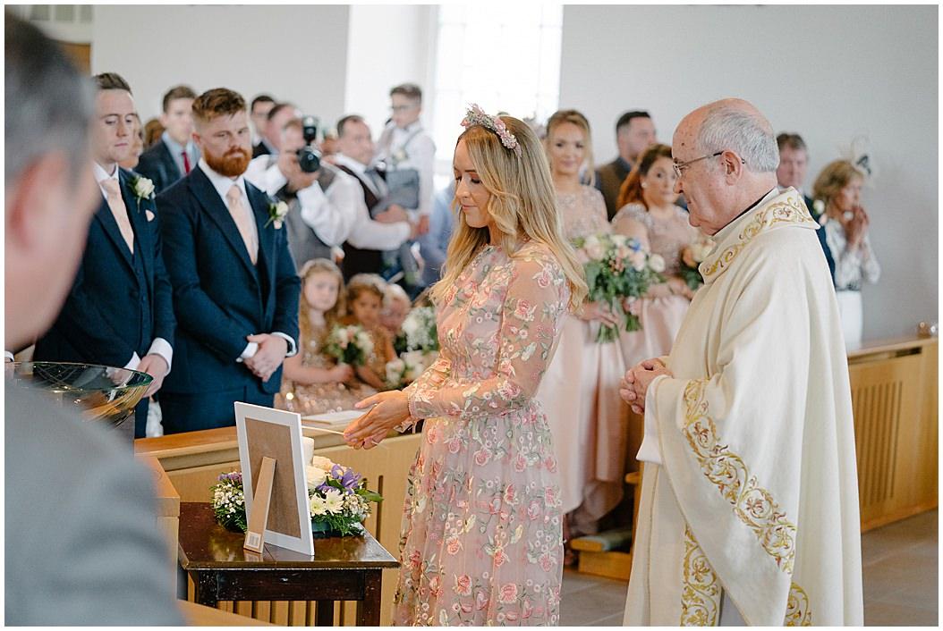 tempo-manor-wedding-jude-browne-photography_0055.jpg
