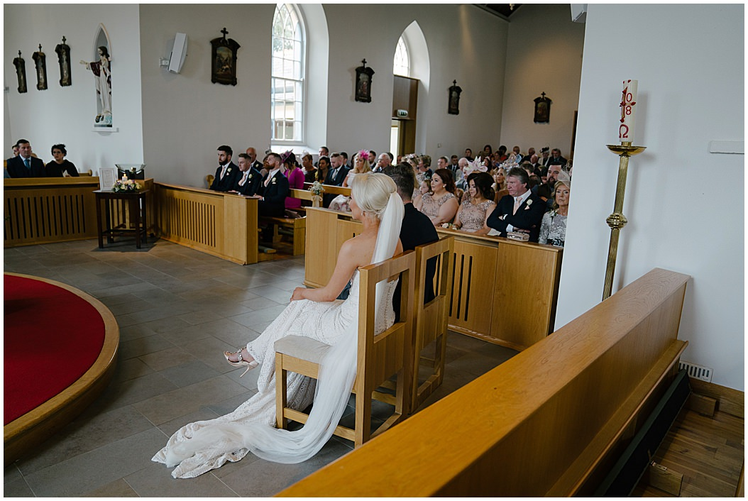 tempo-manor-wedding-jude-browne-photography_0056.jpg