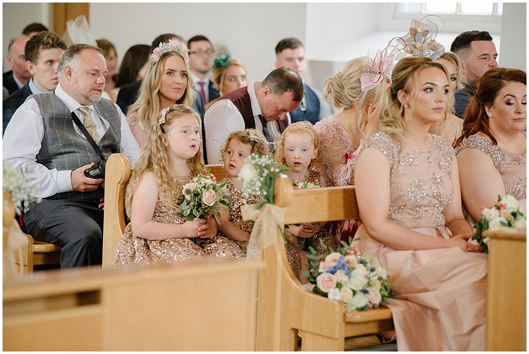 tempo-manor-wedding-jude-browne-photography_0057.jpg