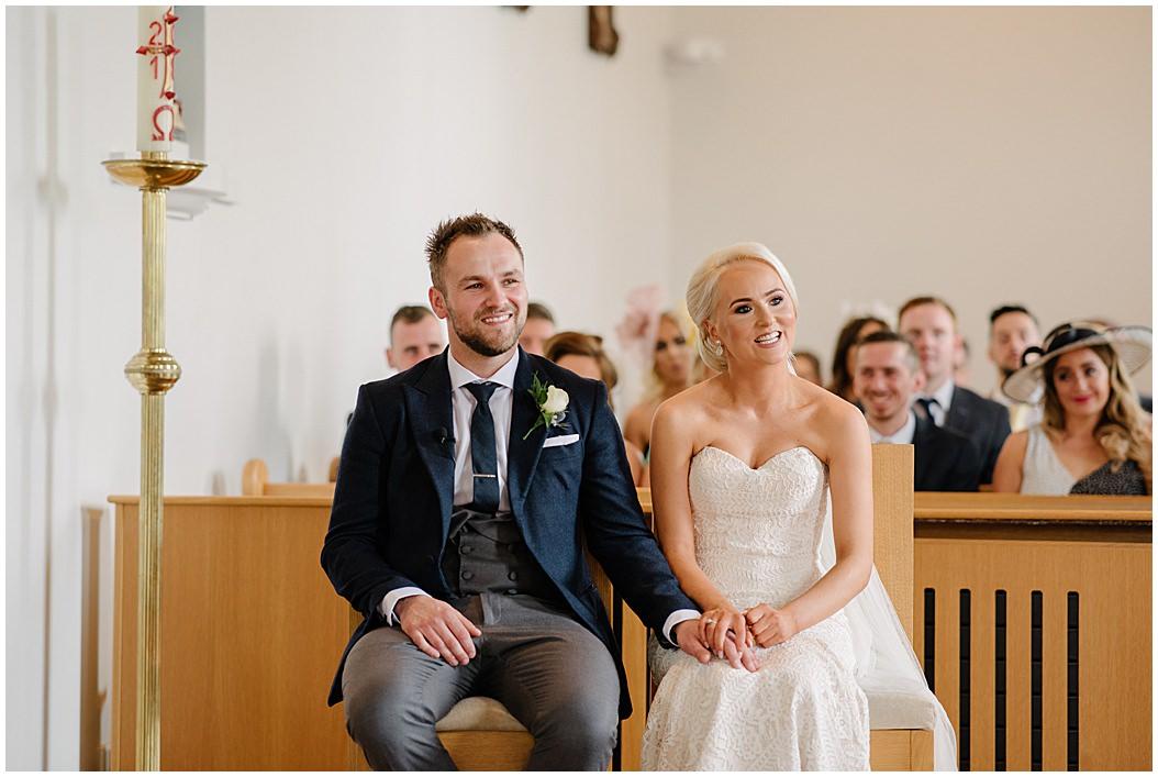 tempo-manor-wedding-jude-browne-photography_0058.jpg
