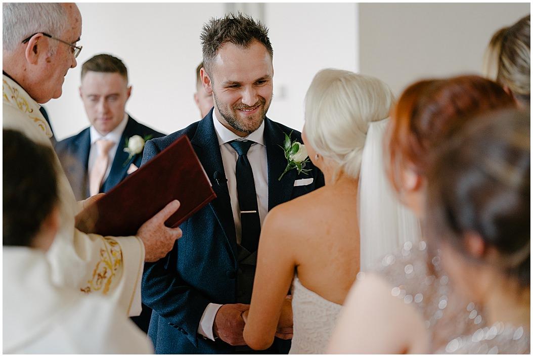 tempo-manor-wedding-jude-browne-photography_0060.jpg