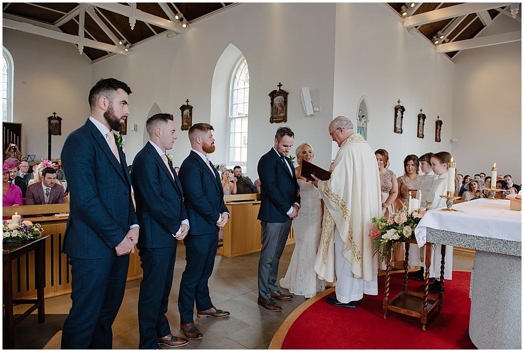 tempo-manor-wedding-jude-browne-photography_0059.jpg