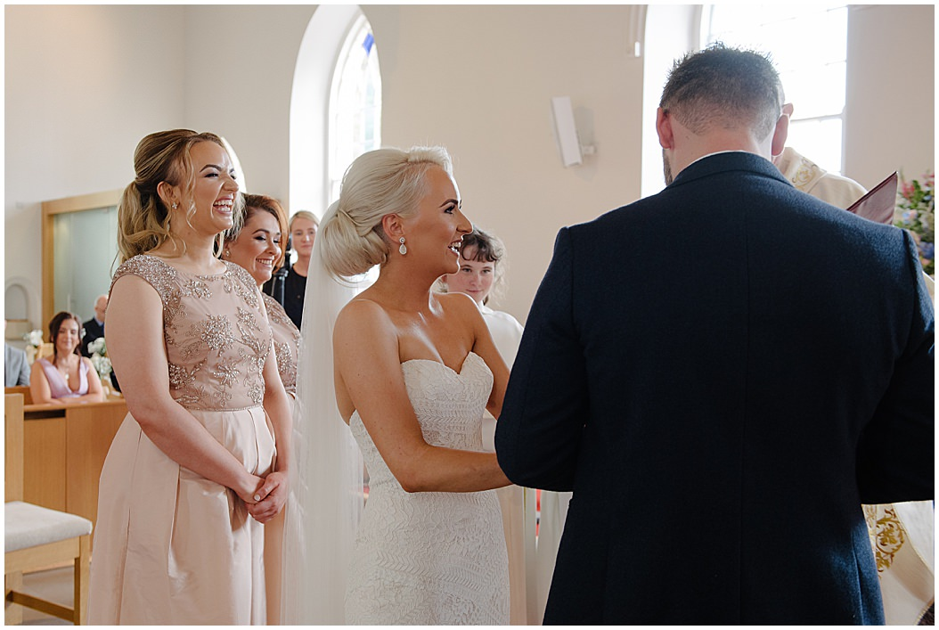 tempo-manor-wedding-jude-browne-photography_0063.jpg