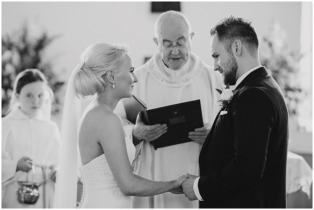 tempo-manor-wedding-jude-browne-photography_0062.jpg