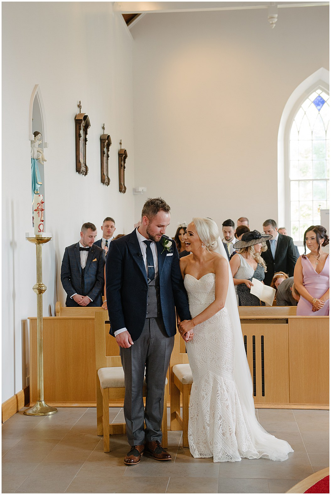 tempo-manor-wedding-jude-browne-photography_0065.jpg