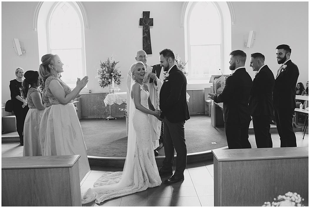tempo-manor-wedding-jude-browne-photography_0064.jpg