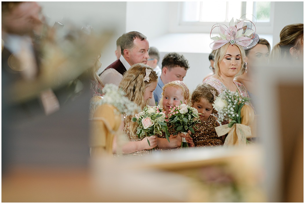 tempo-manor-wedding-jude-browne-photography_0067.jpg