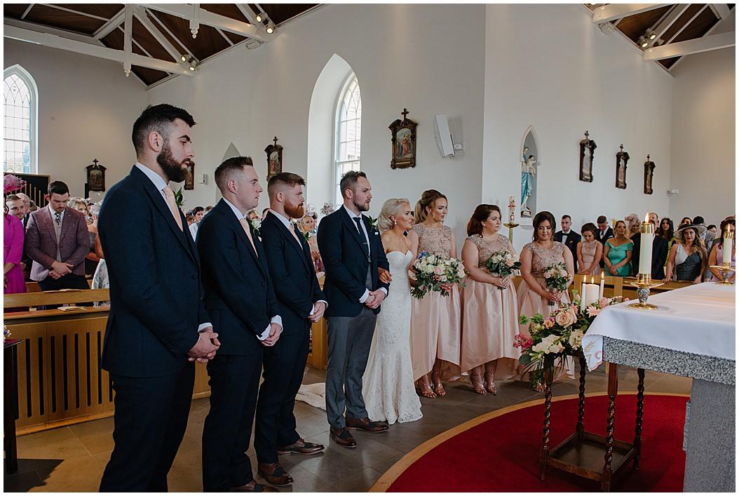 tempo-manor-wedding-jude-browne-photography_0071.jpg