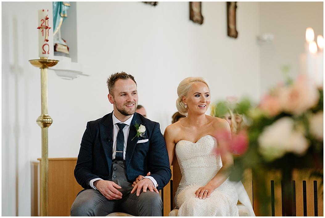 tempo-manor-wedding-jude-browne-photography_0070.jpg