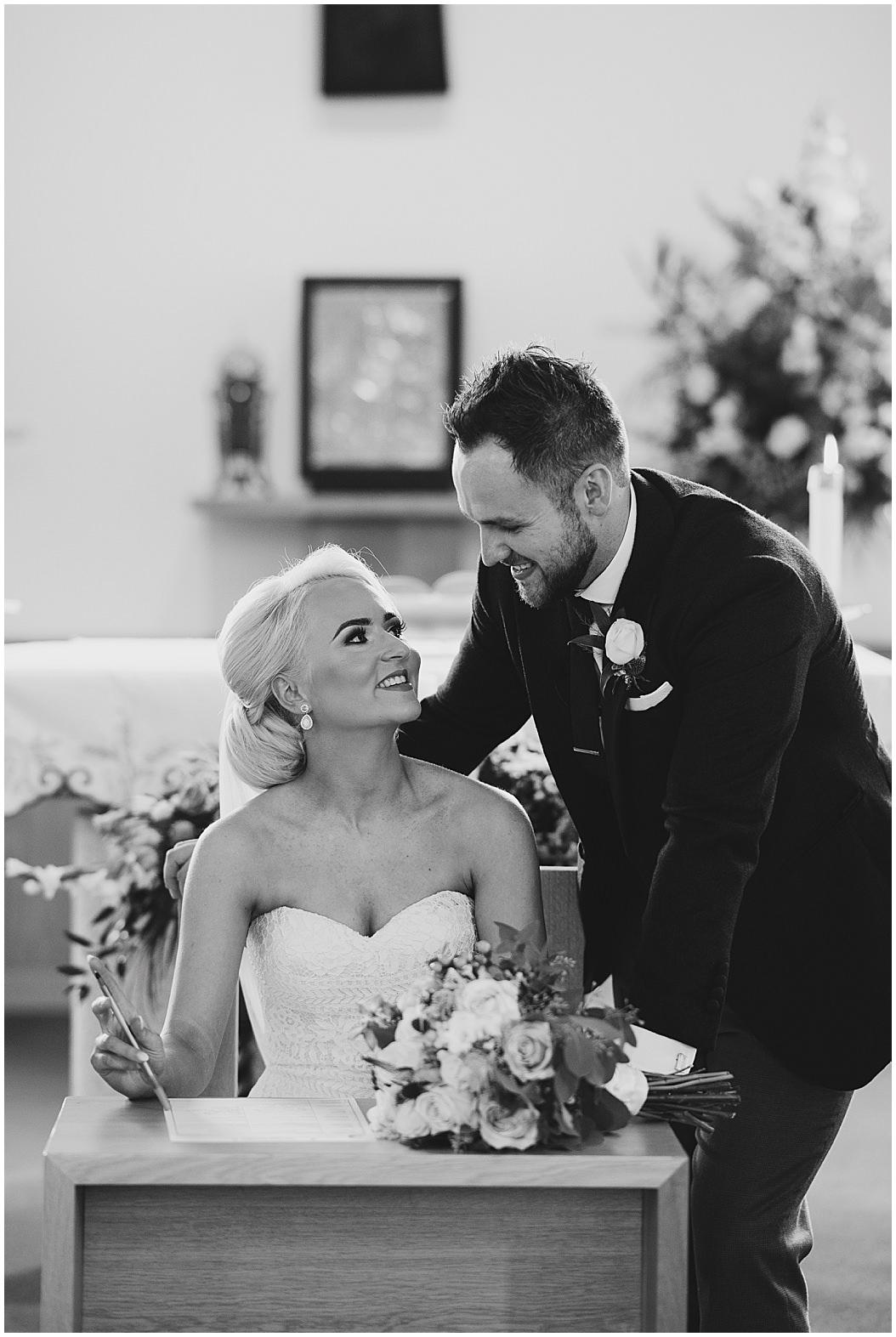 tempo-manor-wedding-jude-browne-photography_0072.jpg