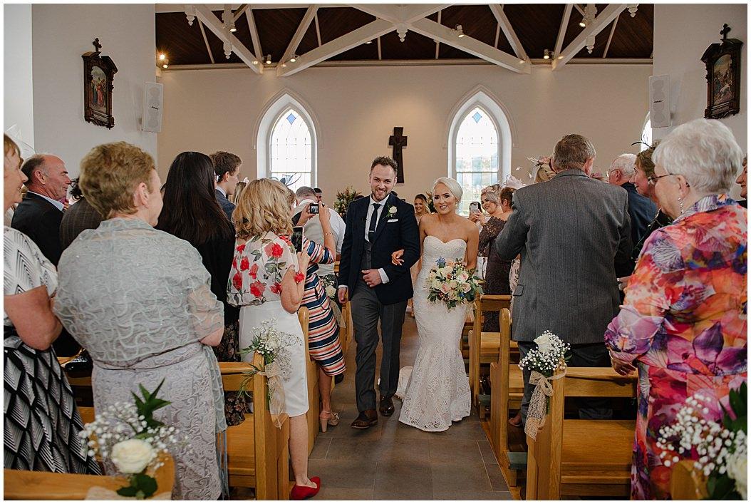 tempo-manor-wedding-jude-browne-photography_0073.jpg