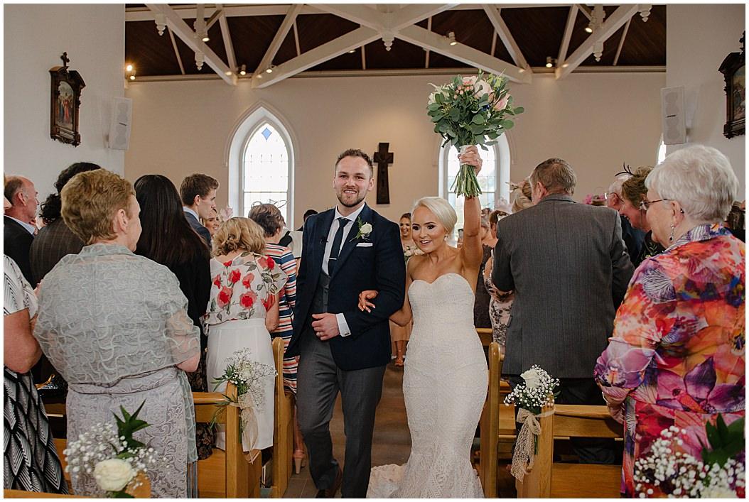 tempo-manor-wedding-jude-browne-photography_0074.jpg