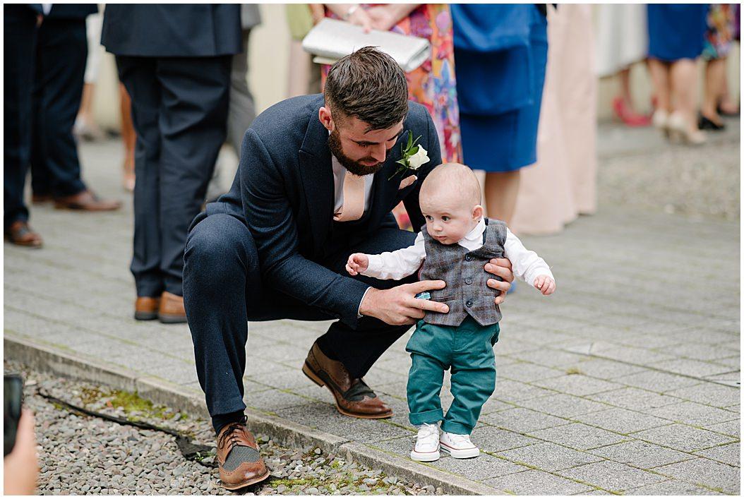 tempo-manor-wedding-jude-browne-photography_0075.jpg