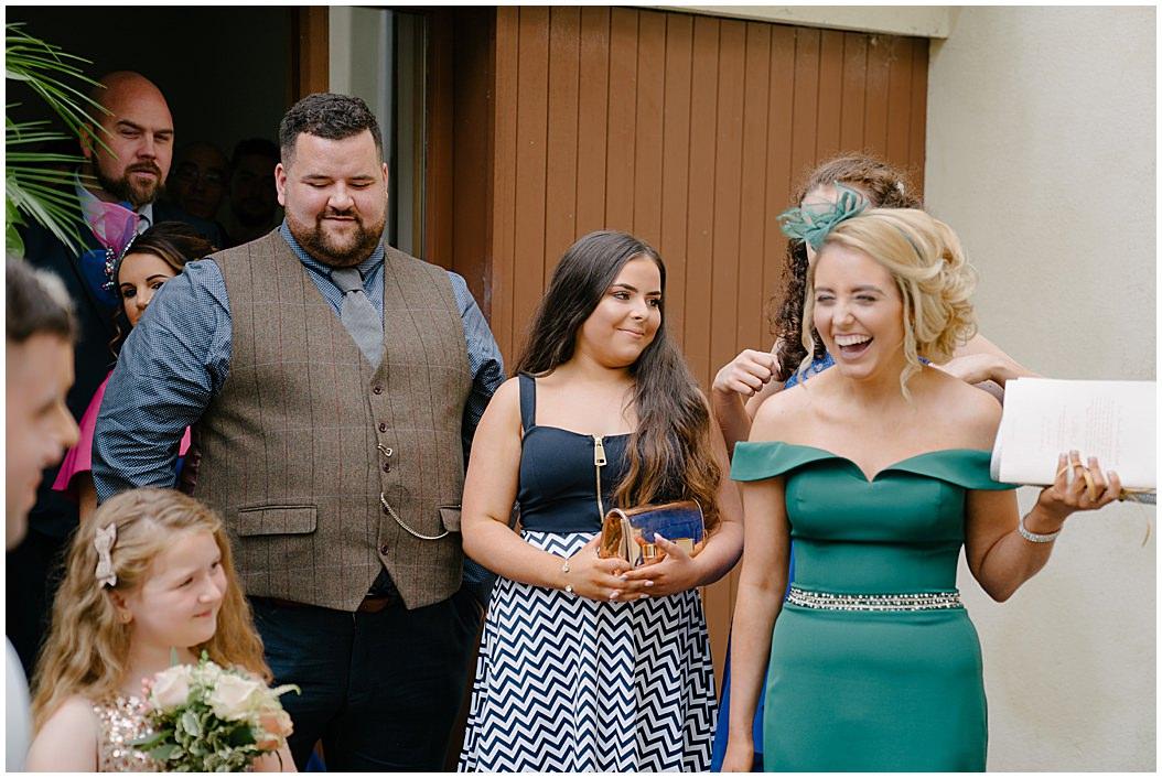 tempo-manor-wedding-jude-browne-photography_0077.jpg