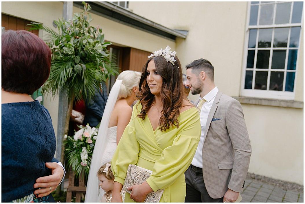 tempo-manor-wedding-jude-browne-photography_0079.jpg