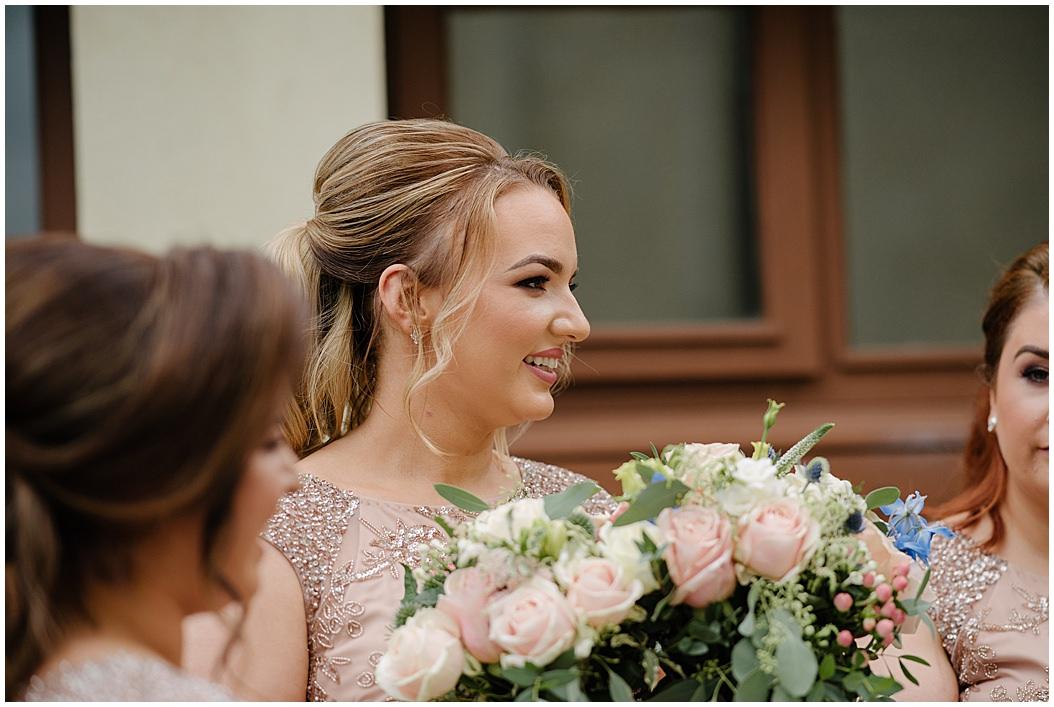 tempo-manor-wedding-jude-browne-photography_0080.jpg