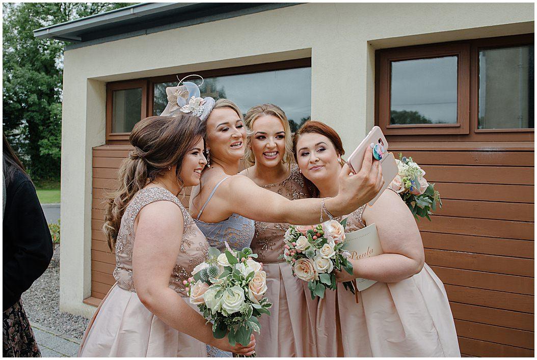 tempo-manor-wedding-jude-browne-photography_0081.jpg