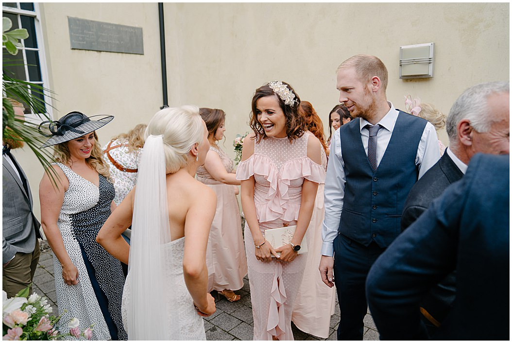 tempo-manor-wedding-jude-browne-photography_0082.jpg