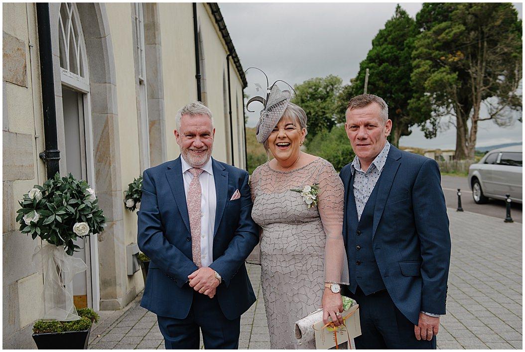 tempo-manor-wedding-jude-browne-photography_0084.jpg