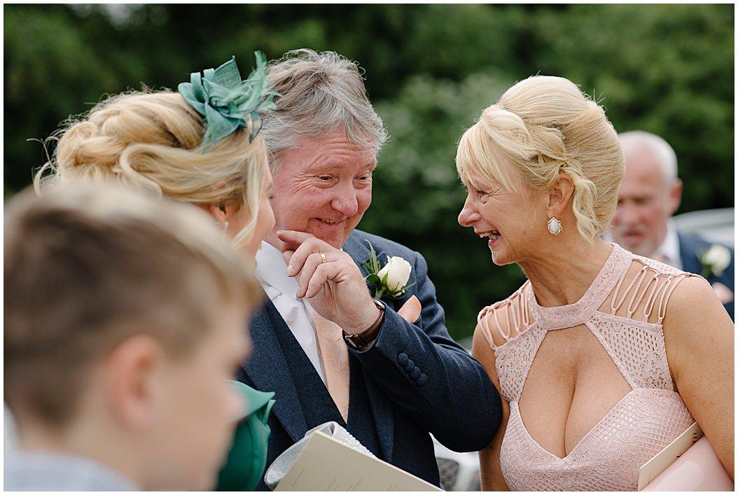 tempo-manor-wedding-jude-browne-photography_0087.jpg