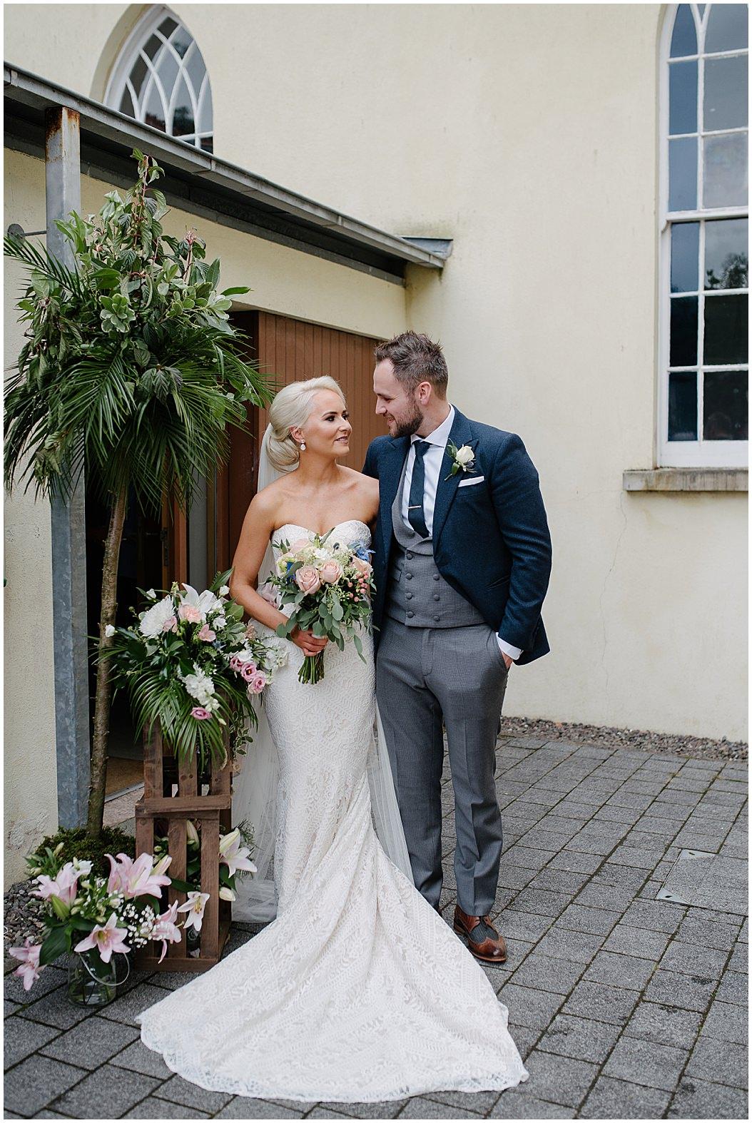 tempo-manor-wedding-jude-browne-photography_0088.jpg