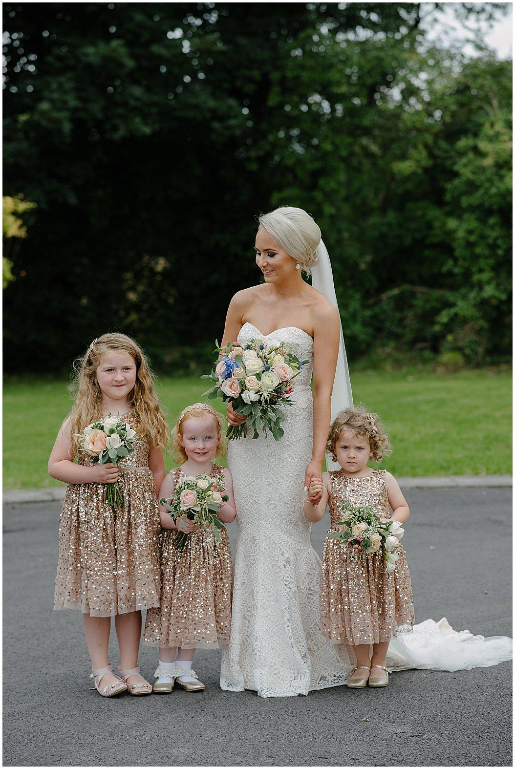 tempo-manor-wedding-jude-browne-photography_0089.jpg