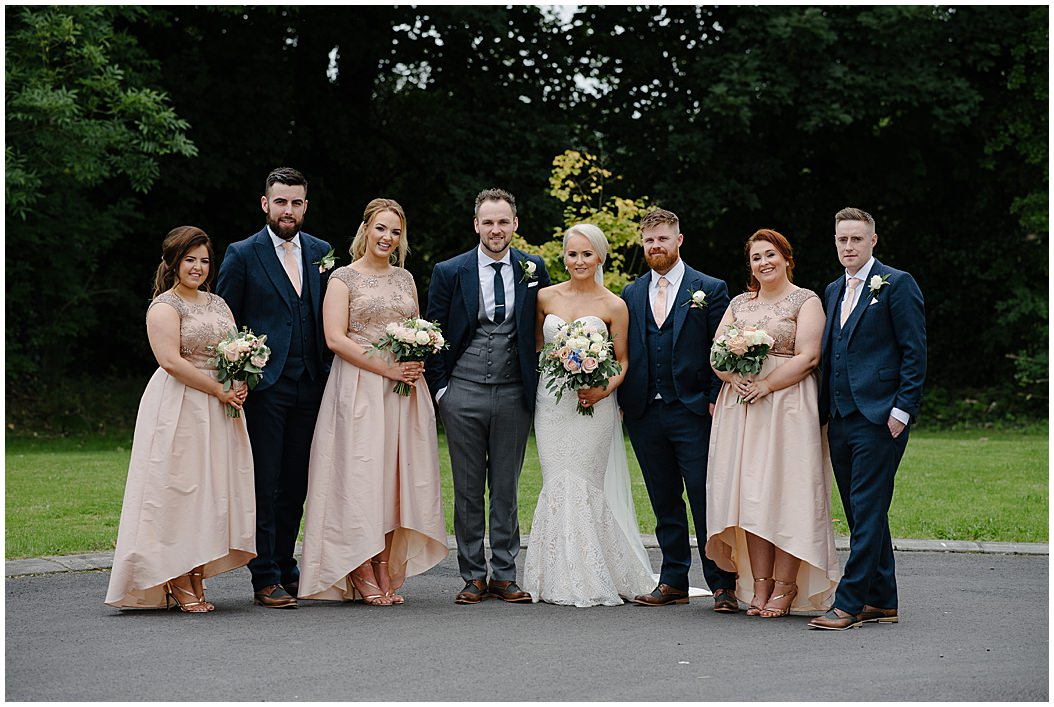 tempo-manor-wedding-jude-browne-photography_0091.jpg