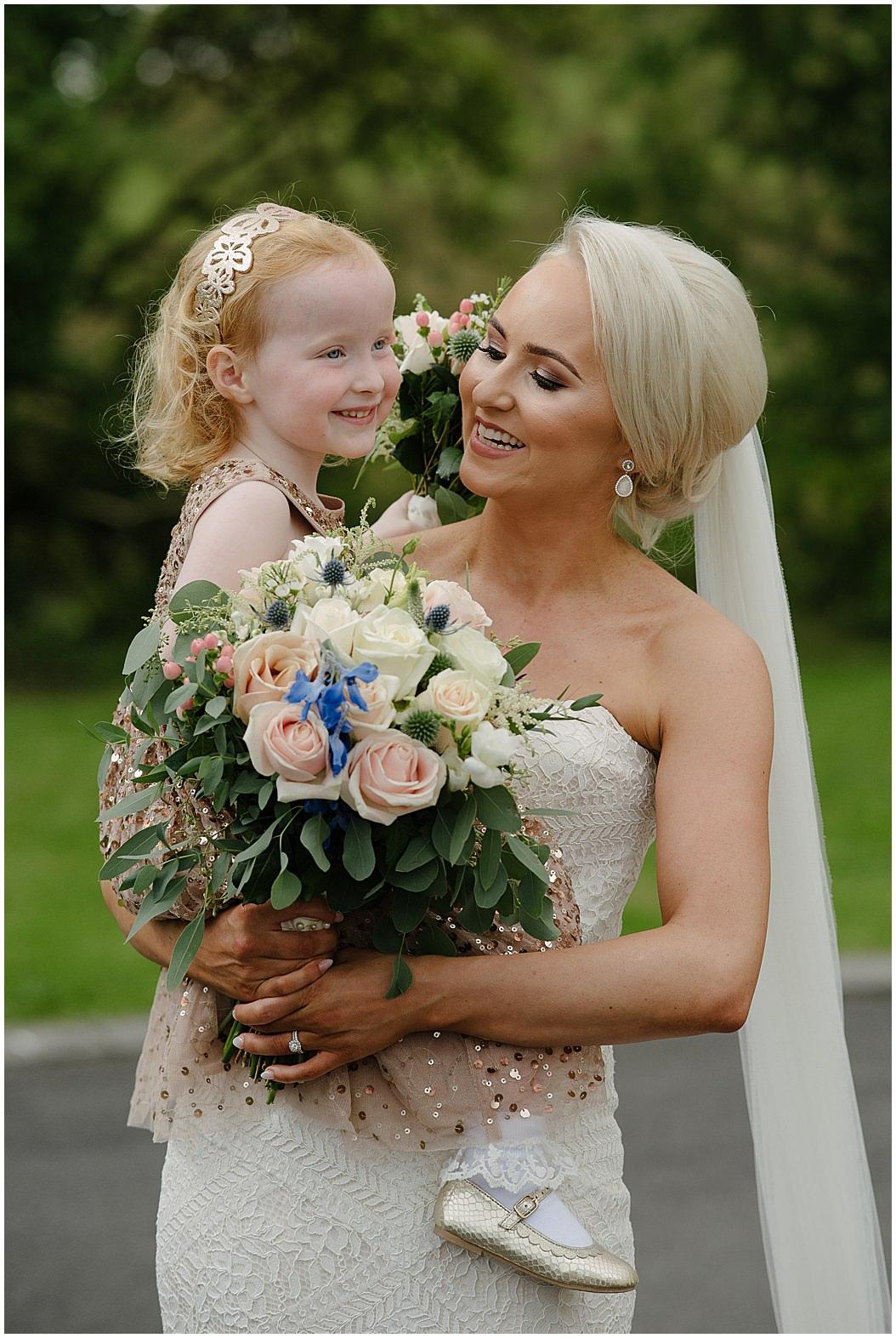 tempo-manor-wedding-jude-browne-photography_0090.jpg