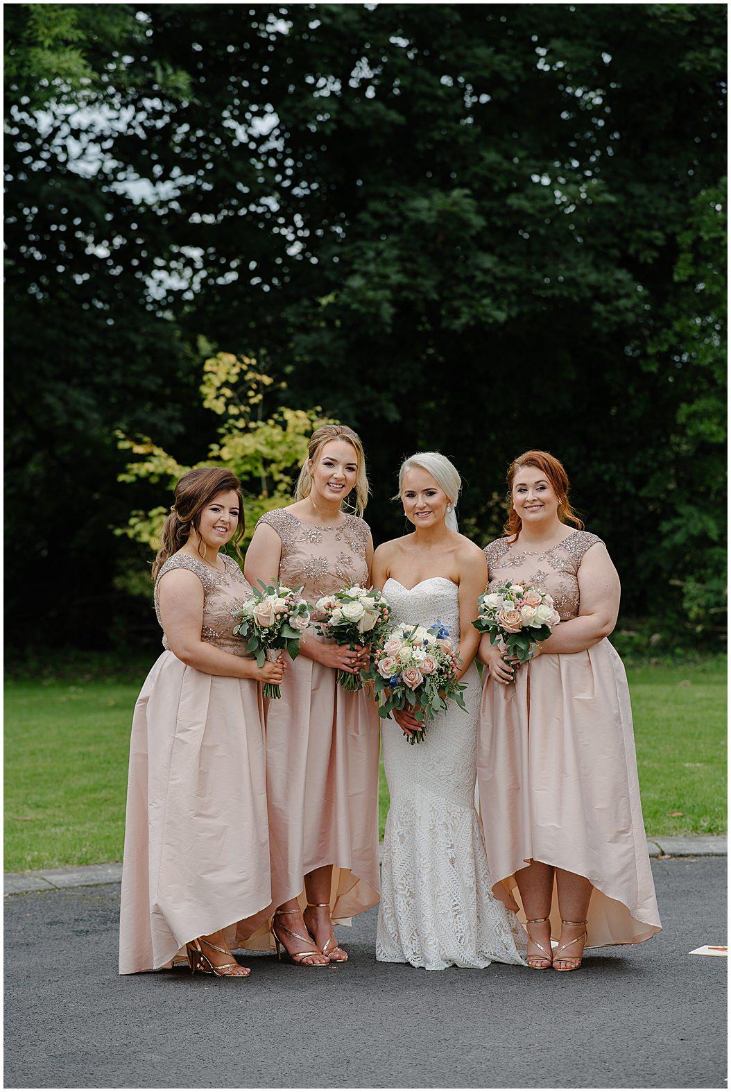 tempo-manor-wedding-jude-browne-photography_0092.jpg