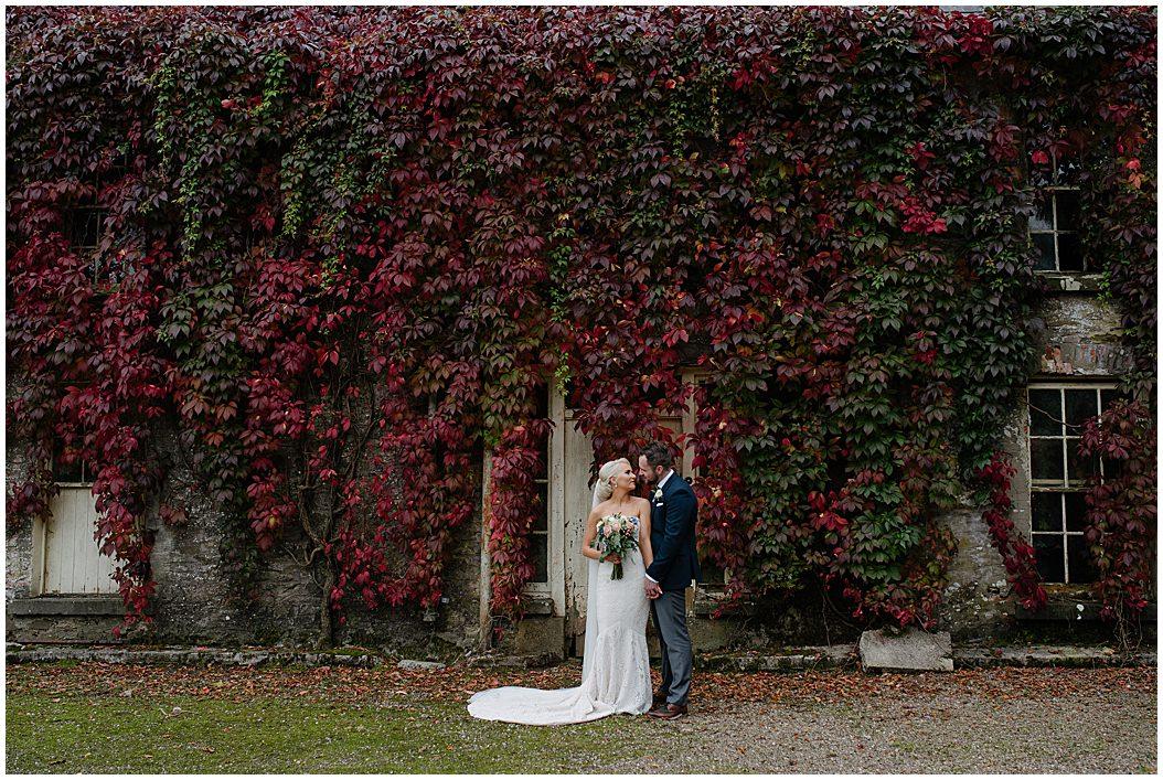 tempo-manor-wedding-jude-browne-photography_0094.jpg