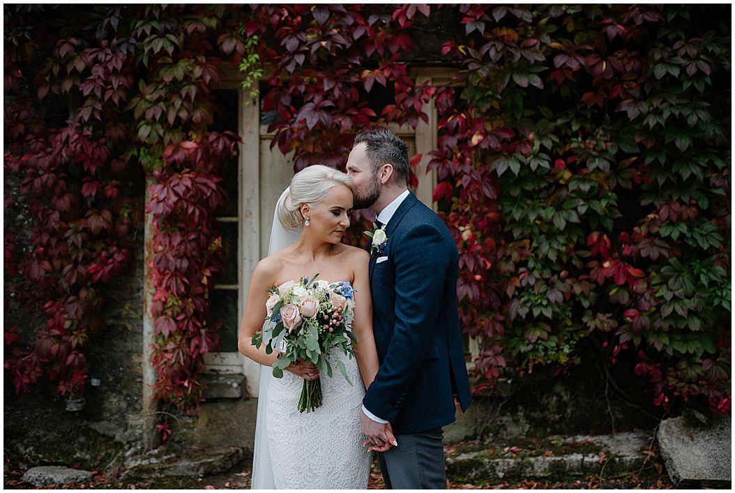 tempo-manor-wedding-jude-browne-photography_0096.jpg
