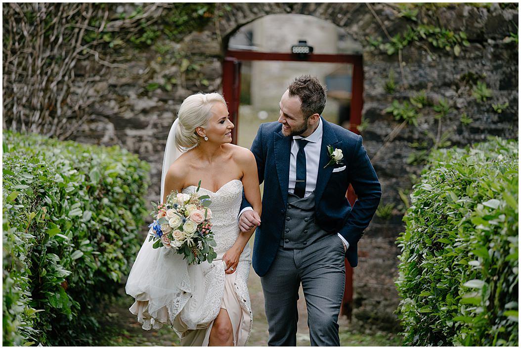 tempo-manor-wedding-jude-browne-photography_0098.jpg