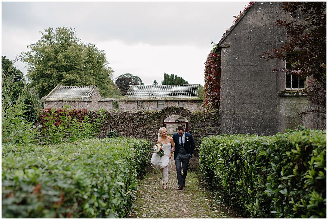 tempo-manor-wedding-jude-browne-photography_0097.jpg