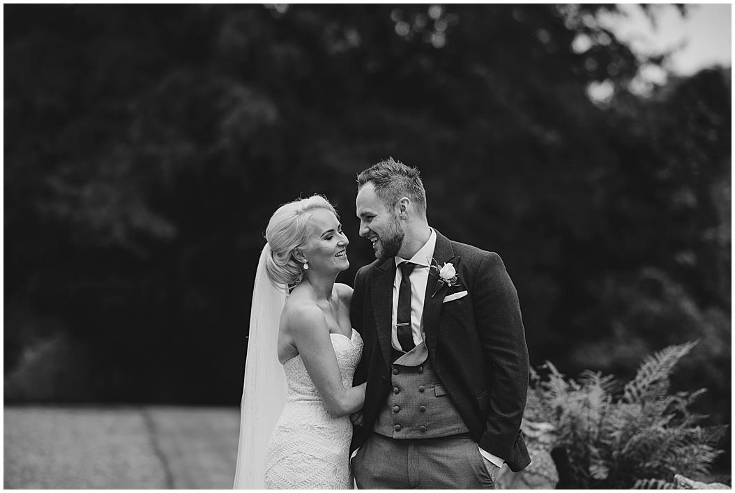 tempo-manor-wedding-jude-browne-photography_0100.jpg