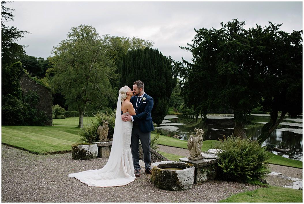tempo-manor-wedding-jude-browne-photography_0104.jpg