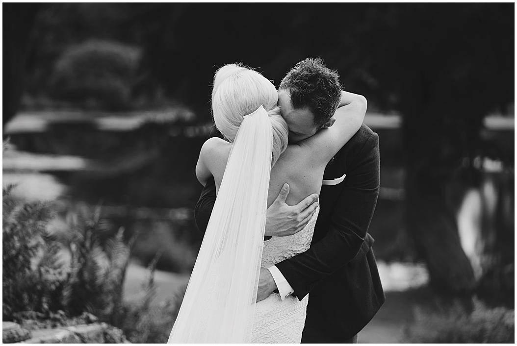 tempo-manor-wedding-jude-browne-photography_0106.jpg
