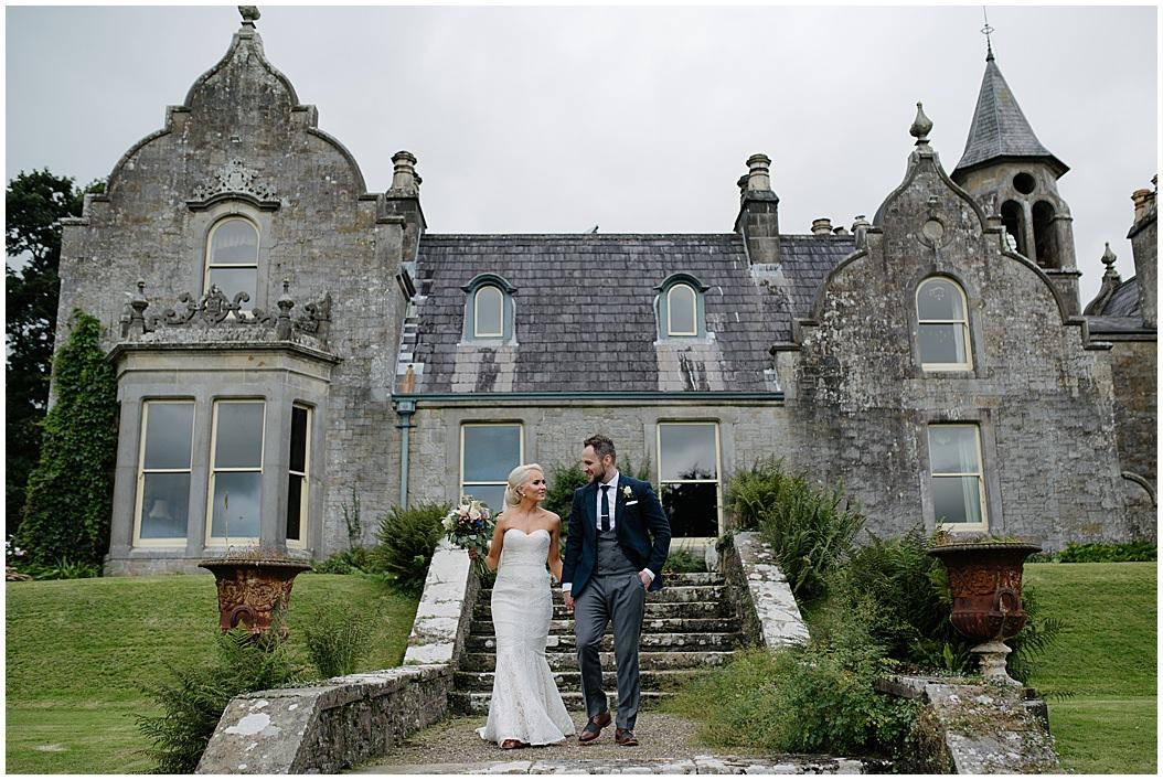 tempo-manor-wedding-jude-browne-photography_0107.jpg
