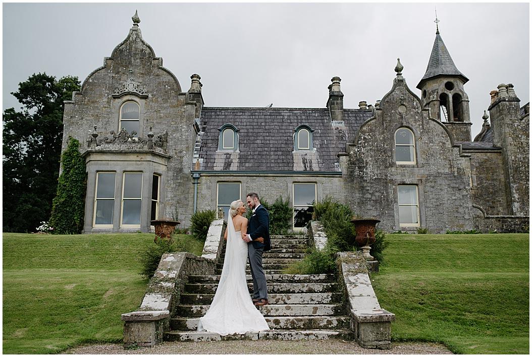 tempo-manor-wedding-jude-browne-photography_0108.jpg